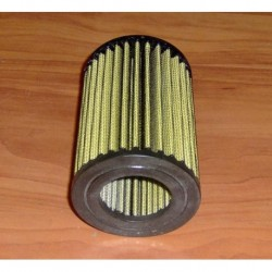 BMC Filter Special Air