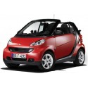 External ForTwo 451