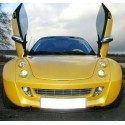Tuning-Racing Roadster 452