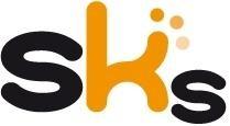 SmartKits SKs