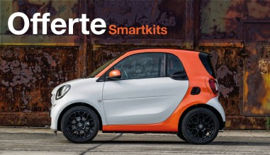 offerte smartkits